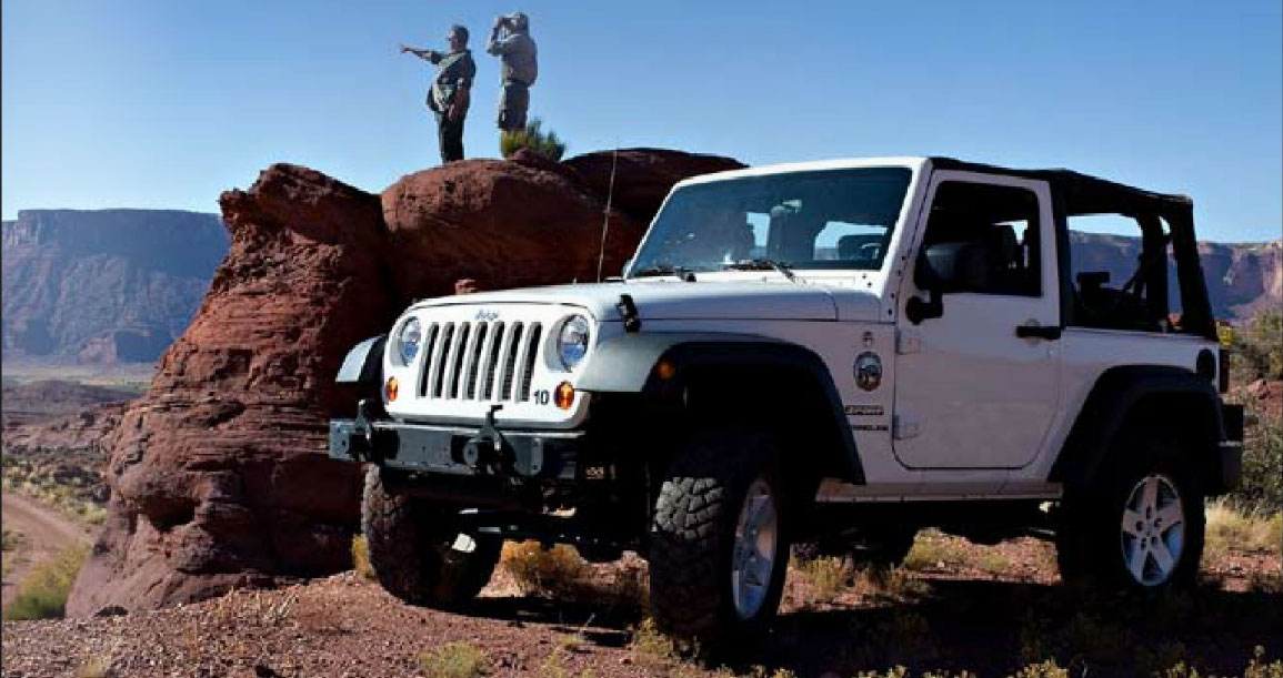 jeep_trail_guide