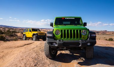 Things You've Got To Know | Canyonland Jeep Rentals on arches national park utah map, moab blm map, moab town map, johnson canyon st. george utah map, zion utah map, altamont utah to vernal utah map, moab desert map, transamerica trail map, moab colorado river map, moab middle east map,