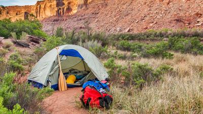 5-camp-gear-rent