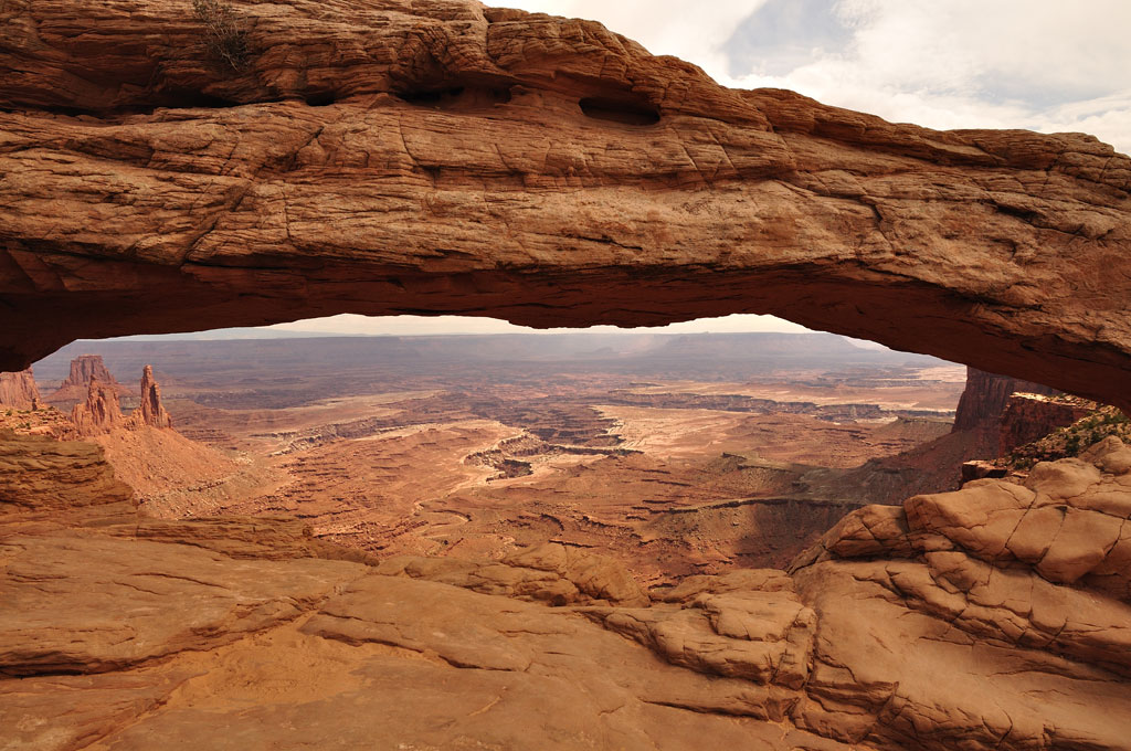 Beautiful Moab 12