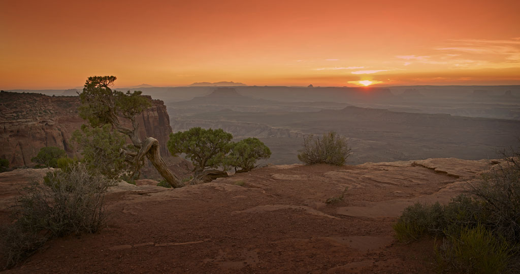Beautiful Moab 06