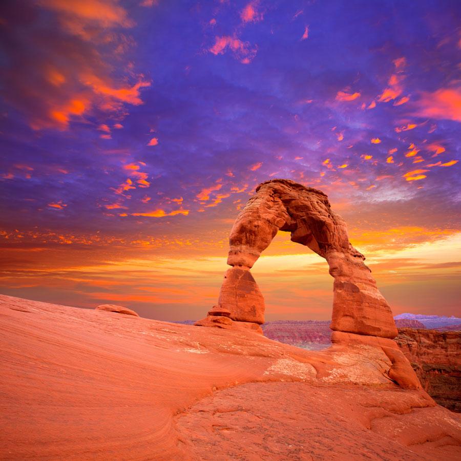 Beautiful Moab 08
