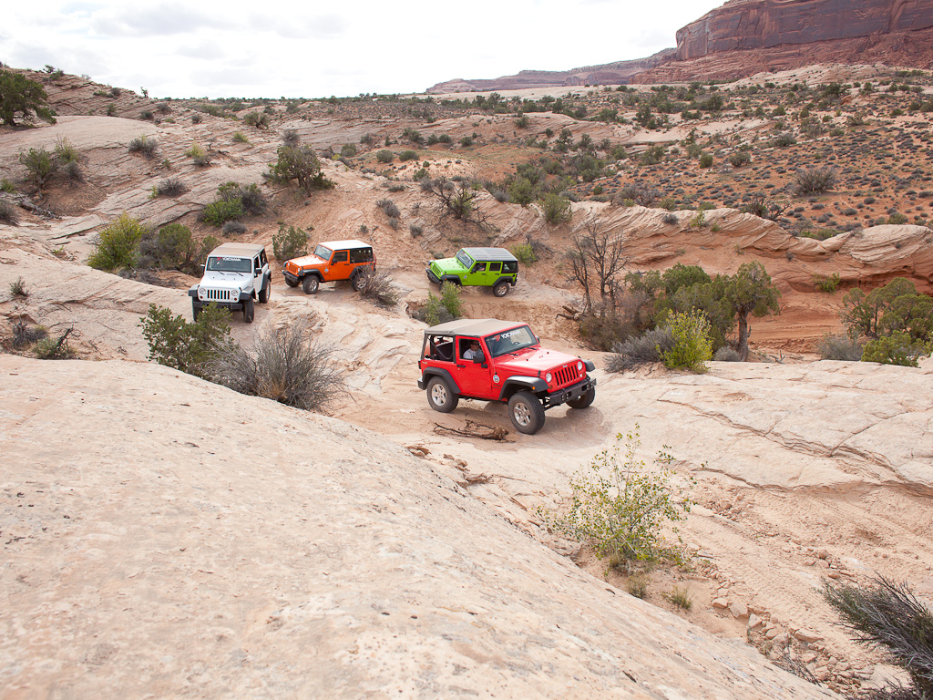 moab-utah-trail-guide